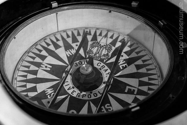 antimuseum.com-parisinjuly2013-0176