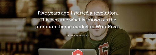9605450010_fe79b69e7b 6 Easy Ways To Choose The Best Genesis Child Themes Blog Blogging Tips Marketing WordPress Tutorials