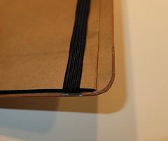 paperblanks notebook05