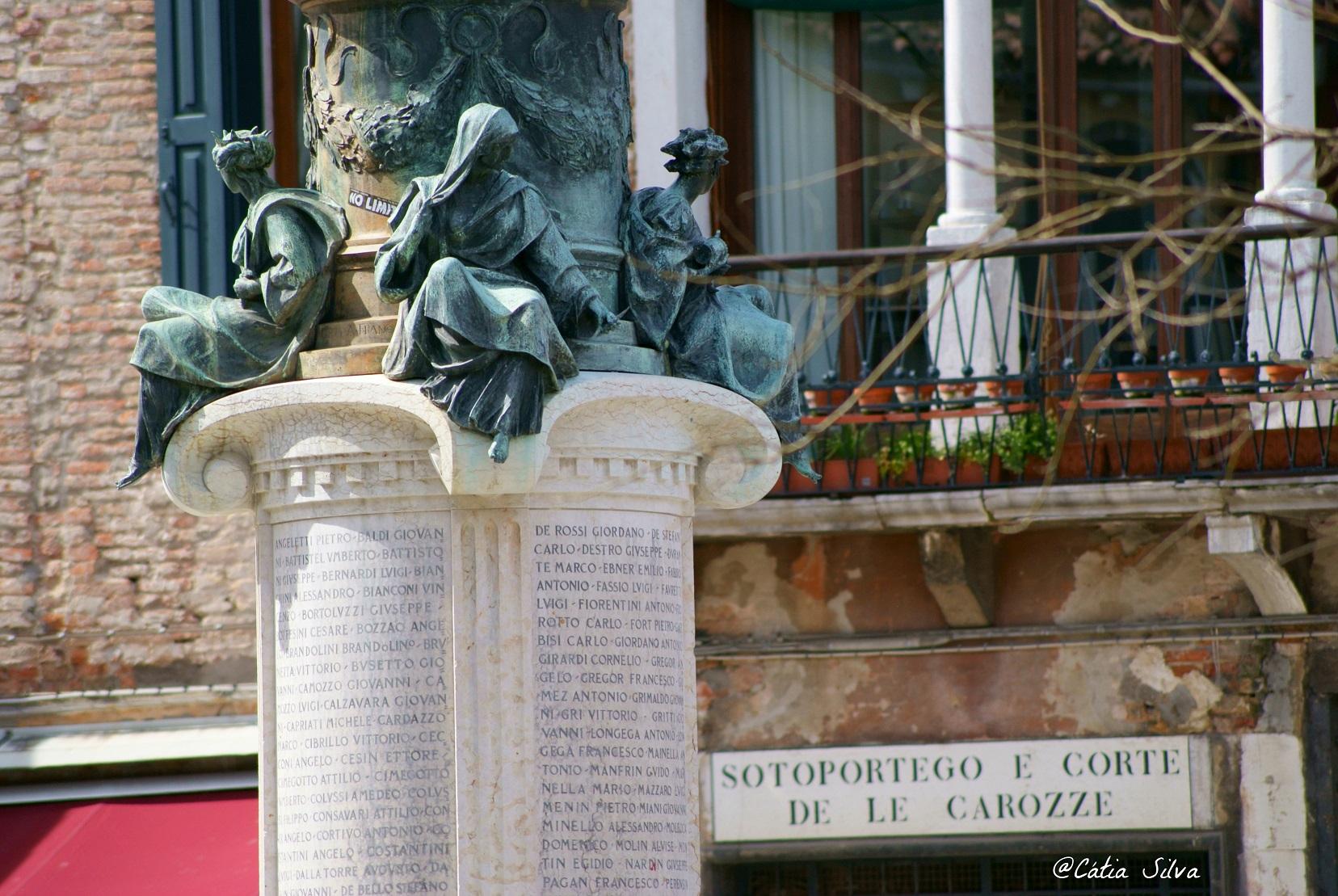 Venice Italia (11)