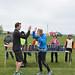 Marathon BDC Julie Bujold-0660