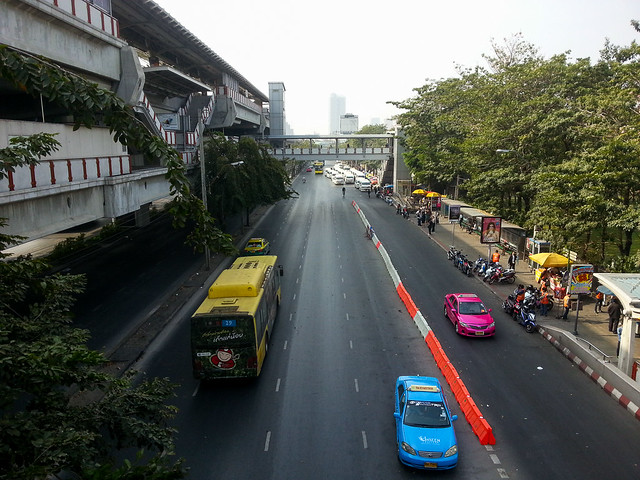 Bangkok_22 January 2014_02