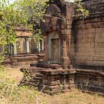 11 Siem Reap en bici 21