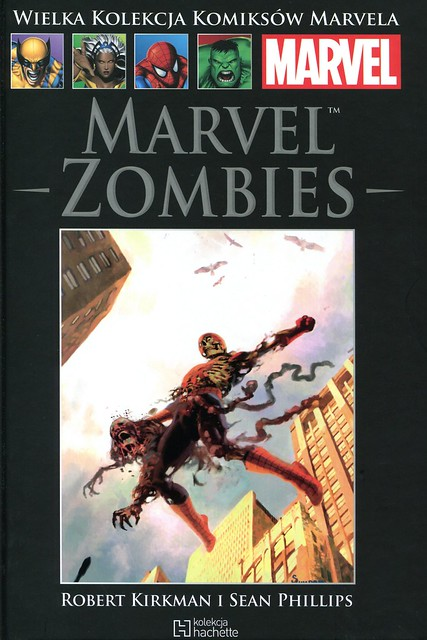 WKKM22 Marvel Zombies