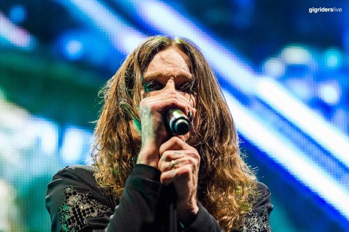 Black Sabbath Final Tour Stops by Winnipeg Tonight