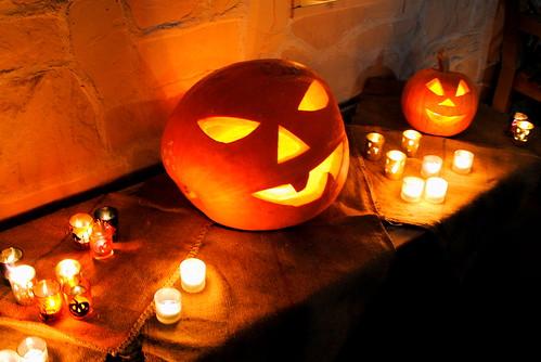 Halloween Ran no Yakata 092r