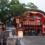 Kyoto-078