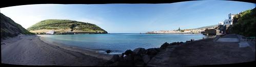 Porto Pim