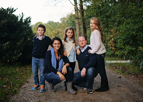 DFMfamily2