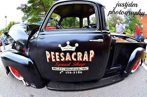 psacrap (9)