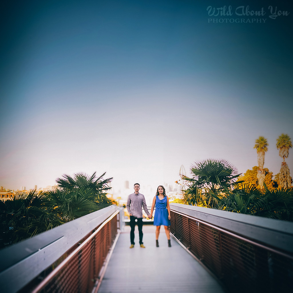 Jillian & Ryan 05