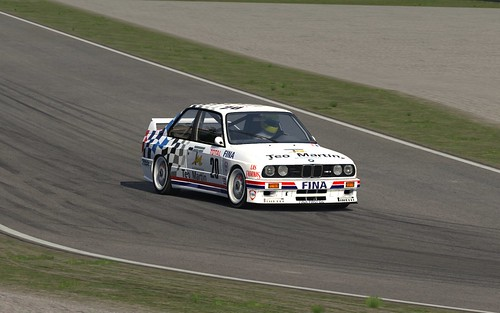Screenshot_bmw_m3_e30_dtm_imola_26-1-2014-23-52-29 by LeSunTzu