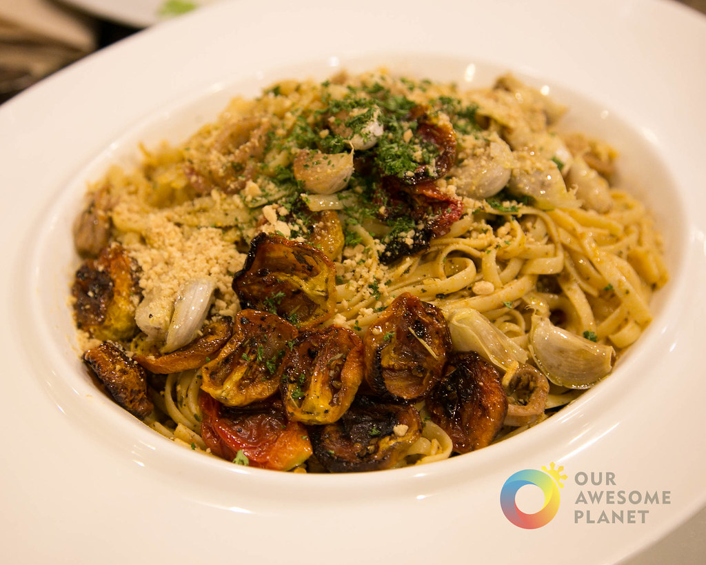 Denlim's Kitchen Pampanga-31.jpg
