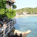 Boracay, Diniwy Beach 04