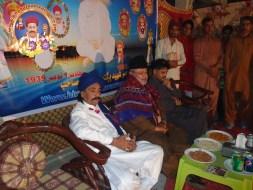 Amar Shahid Bhagat Kanwarram Shardhanjli Programe @ Kashmore - On 1112013 (15)