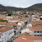 Viajefilos en Sucre, Bolivia 48