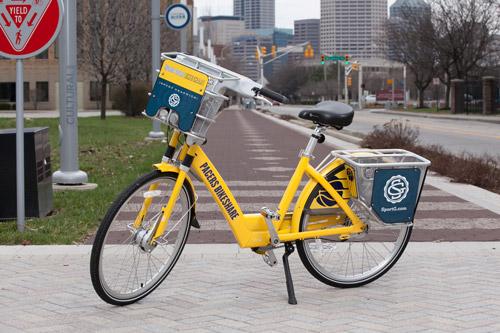 kjp-bikeshare-2-13