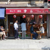 【Photo】鎌倉、ぶらり散歩。【鎌倉】