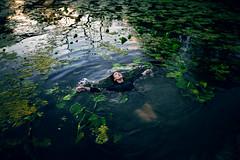 riverside by INDPNDT