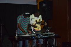 008 My Jam Session