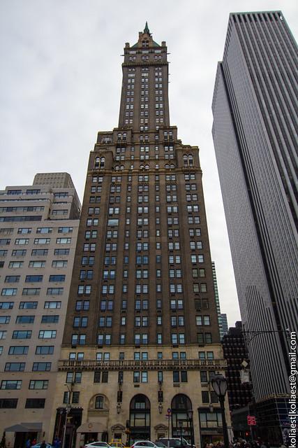 NYC3-11