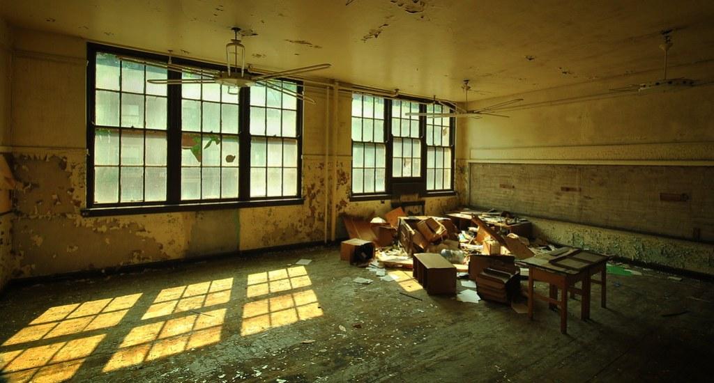 StLwrClassroom2