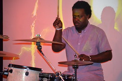 050 4 Soul Band