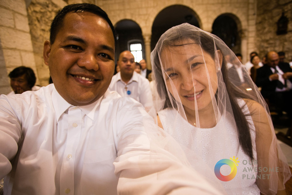 Day 3- Wedding in Cana - Our Awesome Planet-504.jpg
