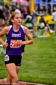 2014 OSAA State Track & Field Results-52