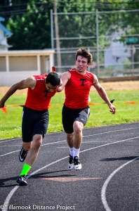 2014 T&F Districts Tillamook Track-11
