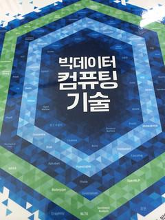 한빛리더스 8기 5번째 미션도서 첫인상