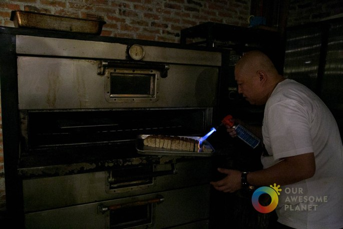 Denlim's Kitchen Pampanga-12.jpg