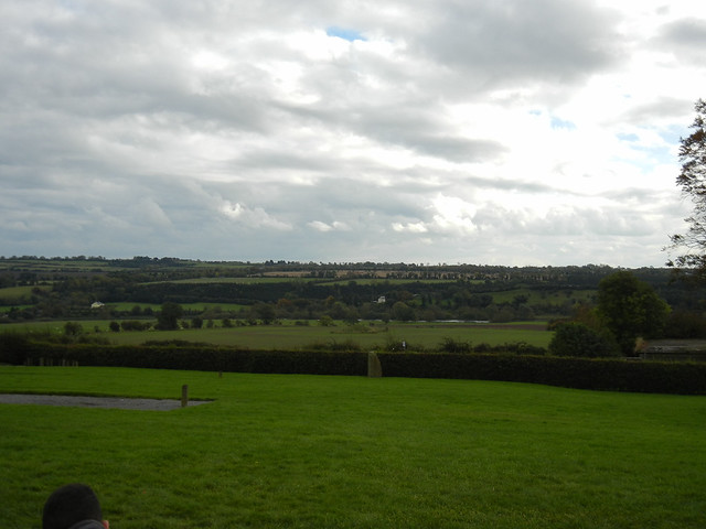 Fall 2012: Ireland - 0097