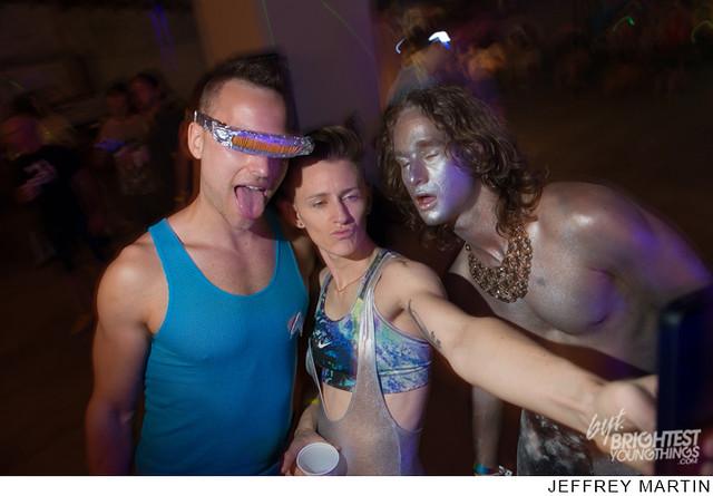 BYT-Pride-2014---Dock5---JM-1479