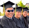 "Kauai Community College graduates were honored at the campus' commencement ceremony at Vidinha Stadium on May 16, 2014.  For more photos go to <a href=""https://sites.google.com/a/hawaii.edu/college-graduation-2014/home"" rel=""nofollow"">sites.google.com/a/hawaii.edu/college-graduation-2014/home</a>"