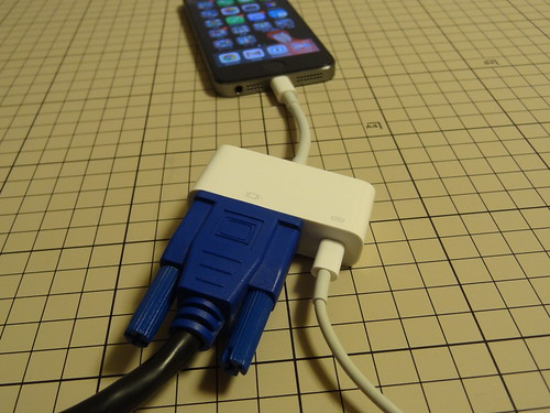 Lightning-VGA_Adapter-02