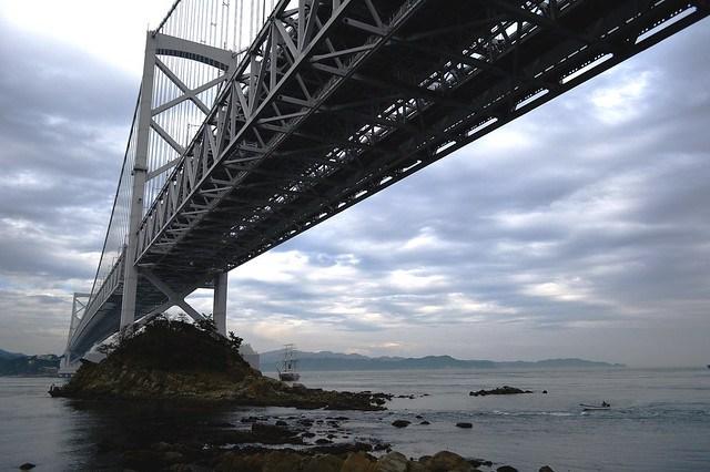 naruto_bridge_20140402_0
