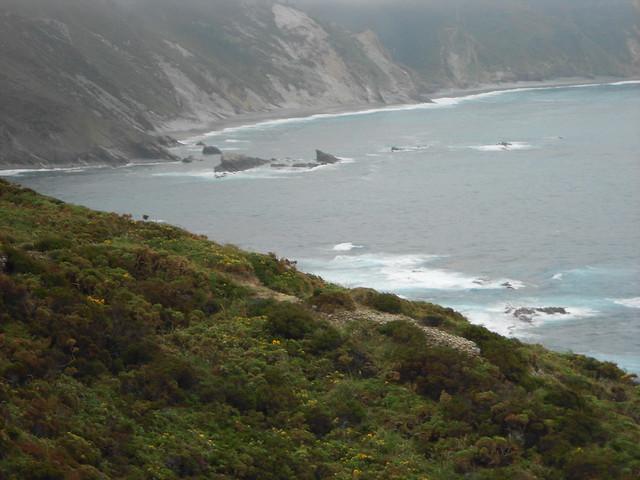 Vistas Cabo Vidio