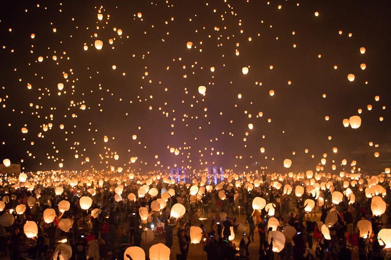 Lantern_Fest_Reno_2016-5
