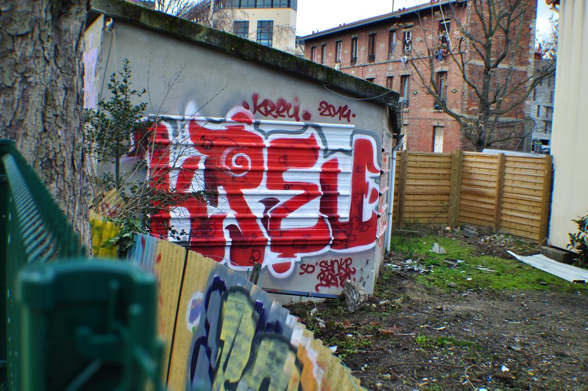 Kreu (2)
