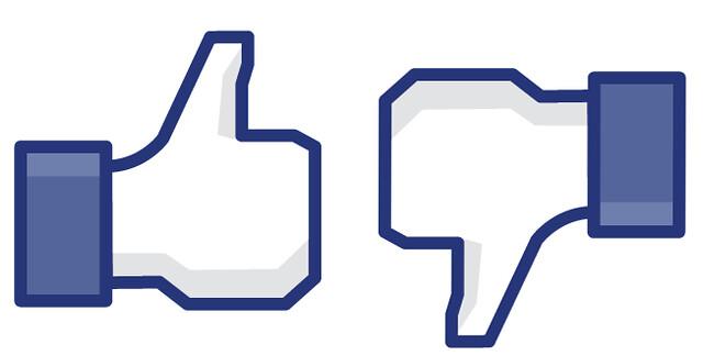 GIF-ANTI-FB-