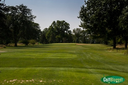 Kensington Metropark Golf Course-2117