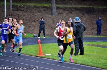 2014 Centennial Invite Distance Races-57