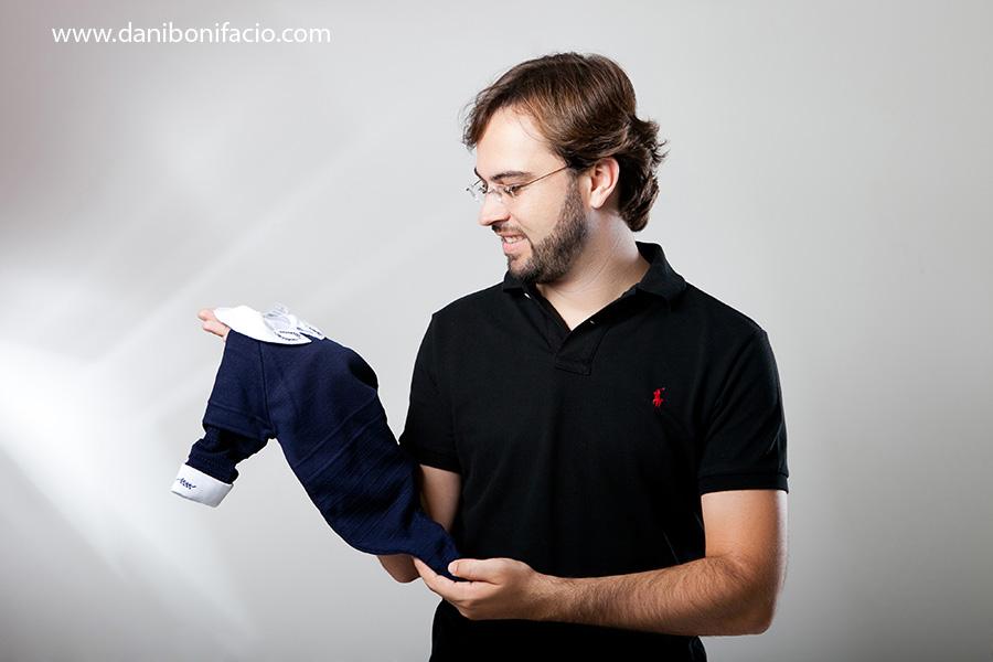 danibonifacio-book-ensaio-fotografia-familia-acompanhamento-bebe-estudio-externo-newborn-gestante-gravida-infantil-fotografo6