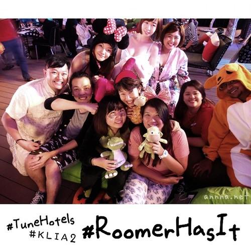 roomerhasit (8)