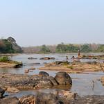 03 Viajefilos en Laos, Bolaven Plateau 59