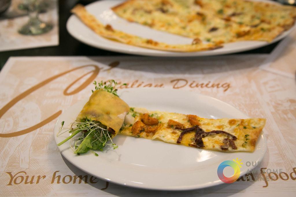 C' Italian Dining Makati-24.jpg