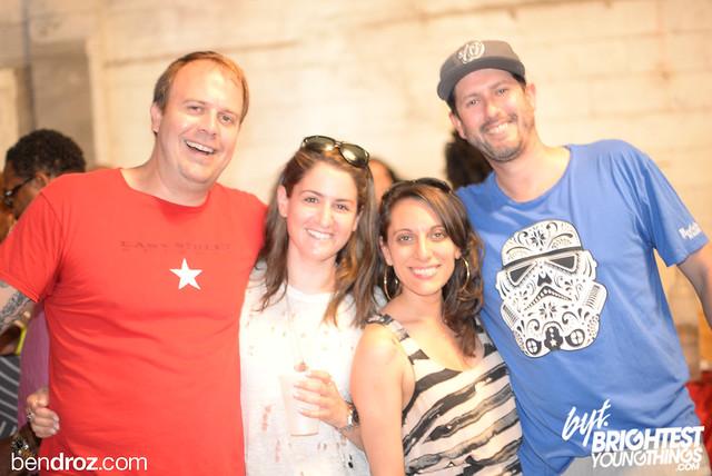 Jun 28, 2014- Vinofest BYT - Ben Droz -  55