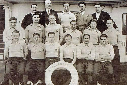 Équipe_de_france_de_football_à_la_Coupe_du_monde_de_1930_sur_le_SS_Conte_Verde