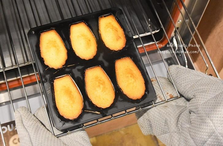 台中亞尼克生乳捲甜點DIY11